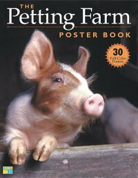 The_Petting_Farm_Poster_Book