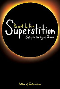 Superstition:_Belief_in_the_Ag