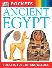 Ancient_Egypt