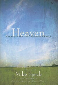 Heaven:_Songs_for_the_Soul-Win