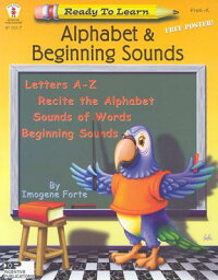 Alphabets_&_Beginning_Sounds
