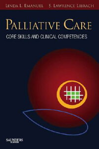 Palliative_Care:_Core_Skills_a