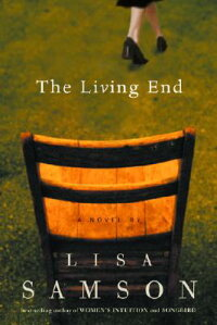 The_Living_End