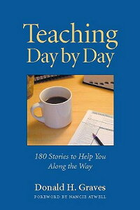 Teaching_Day_by_Day:_180_Stori
