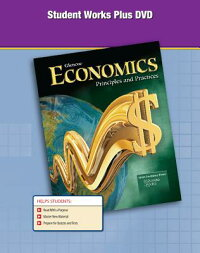 Economics:_Principles_and_Prac