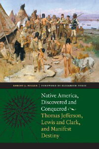 Native_America,_Discovered_and
