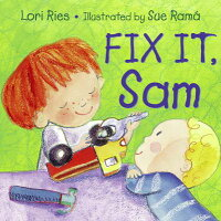 Fix_It,_Sam