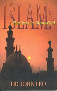Islam_the_Truth_Revealed:_A_Cl