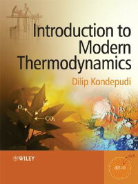 Introduction_to_Modern_Thermod