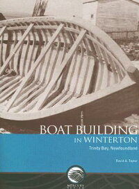 Boat_Building_in_Winterton,_Tr