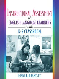 Instructional_Assessment_of_El