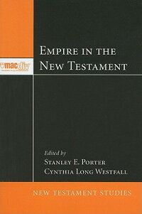 Empire_in_the_New_Testament