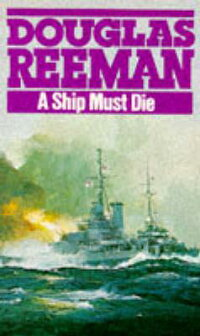 SHIP_MUST_DIE(A)
