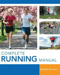 Complete_Running_Manual