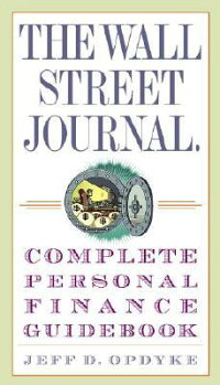 The_Wall_Street_Journal_Comple
