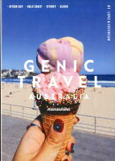 GENIC TRAVEL(vol.01)