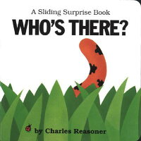 Sliding_Surprise_Books:_Who's