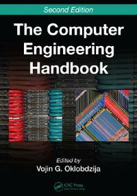 The_Computer_Engineering_Handb