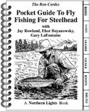 Pocket Guide to Fly Fishing for Steelhead