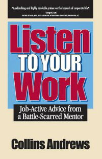 Listen_to_Your_Work:_Job-Activ