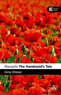 Atwood's_the_Handmaid's_Tale