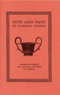 Pots_and_Pans_of_Classical_Ath