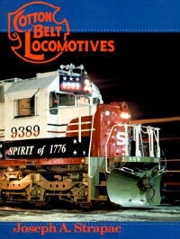 Cotton_Belt_Locomotives