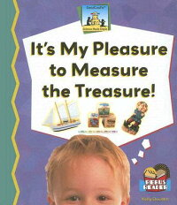 It's_My_Pleasure_to_Measure_th