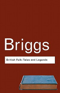 British_Folk_Tales_and_Legends