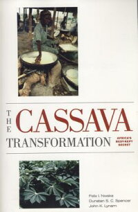 The_Cassava_Transformation:_Af