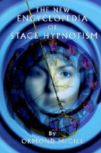 The_New_Encyclopedia_of_Stage