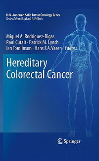 Hereditary_Colorectal_Cancer