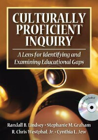Culturally_Proficient_Inquiry:
