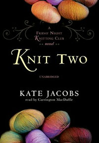 Knit_Two