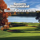 Sports Illustrated Golf Courses Calendar