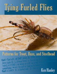 Tying_Furled_Flies:_Patterns_f