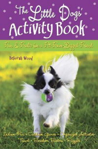 The_Little_Dogs'_Activity_Book