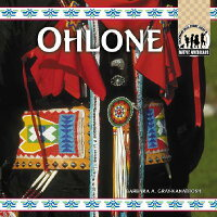The_Ohlone