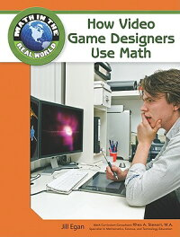 How_Video_Game_Designers_Use_M