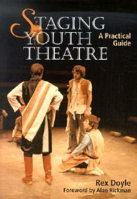 Staging_Youth_Theatre