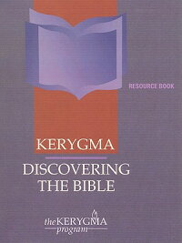 Discovering_the_Bible_Resource