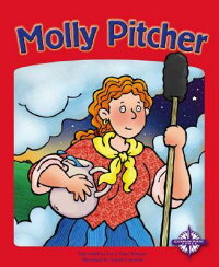 Molly_Pitcher