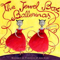 The_Jewel_Box_Ballerinas