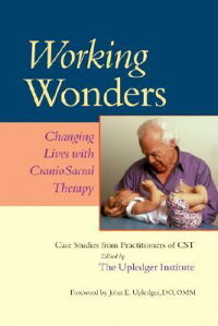 Working_Wonders:_Changing_Live