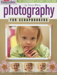 Photography_for_Scrapbookers