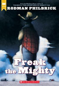 Freak_the_Mighty