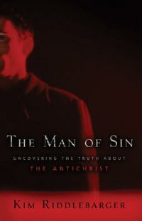 The_Man_of_Sin:_Uncovering_the