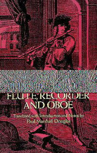 Principles_of_the_Flute,_Recor