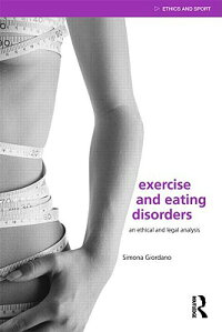 Exercise_and_Eating_Disorders: