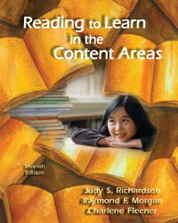 Reading_to_Learn_in_the_Conten